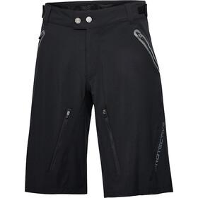 Protective P-Aus Shorts Herr black